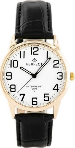 Zegarek Perfect PERFECT KLASYKA (zp269c) uniwersalny