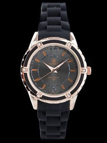 Zegarek Perfect PERFECT A919 (zp774e) uniwersalny