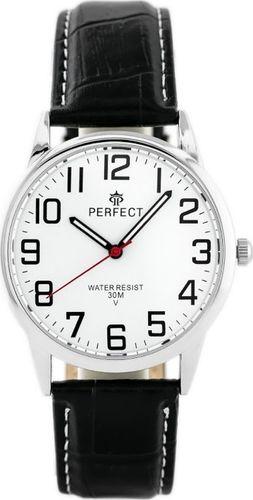 Zegarek Perfect PERFECT KLASYKA (zp269b) uniwersalny