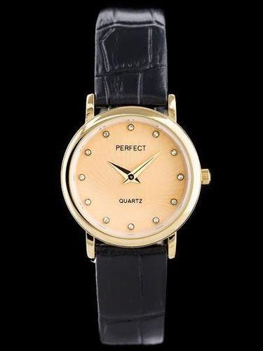 Zegarek Perfect PERFECT A315 (zp772f) uniwersalny