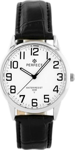 Zegarek Perfect PERFECT KLASYKA (zp269a) uniwersalny