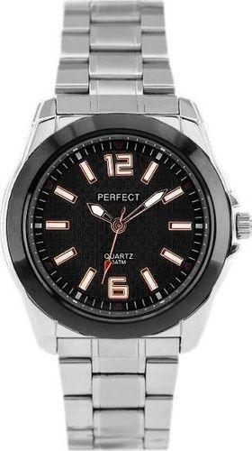 Zegarek Perfect PERFECT A0118 (zp230e) uniwersalny
