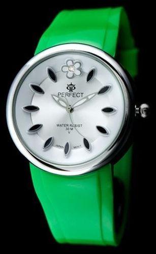 Zegarek Perfect PERFECT SU1242 - SHOUJO (zp601d) uniwersalny