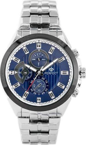 Zegarek Perfect PERFECT A092 (zp222d) uniwersalny