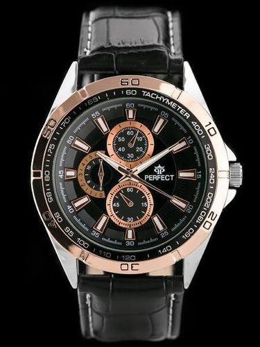 Zegarek Perfect PERFECT W228 (zp210e) uniwersalny