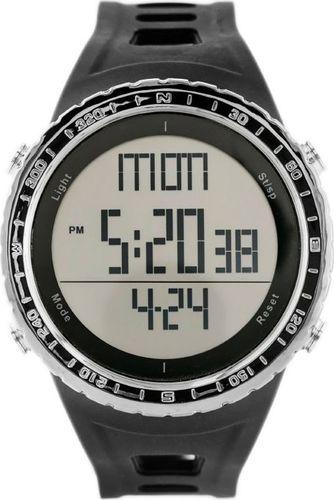 Zegarek Skmei Skmei 1310 - (zs016a) uniwersalny