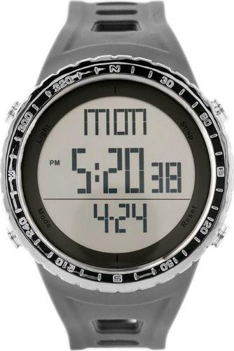Zegarek Skmei Skmei 1310 - (zs016c) uniwersalny