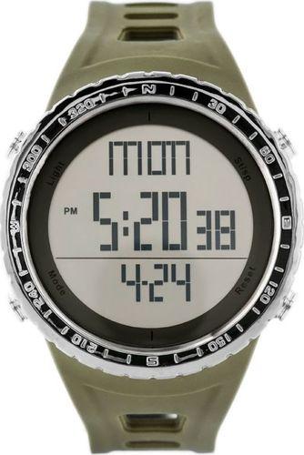 Zegarek Skmei Skmei 1310 - (zs016d) uniwersalny