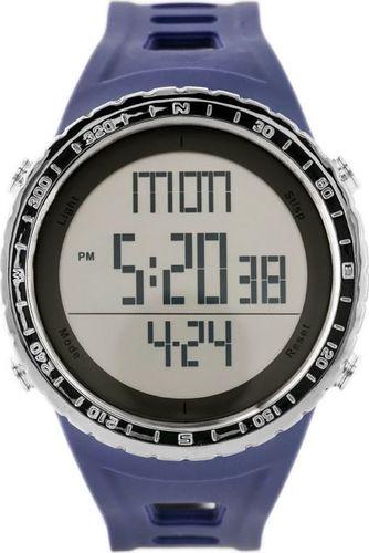 Zegarek Skmei Skmei 1310 - (zs016e) uniwersalny