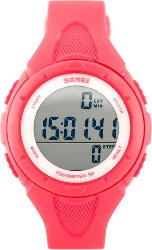 Zegarek Skmei Skmei Sport Watch 1108 (zs506c) uniwersalny
