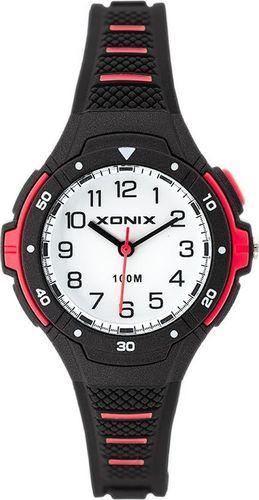 Zegarek Xonix Xonix AAC-007 - WODOSZCZELNY Z ILUMINATOREM (zk545b) uniwersalny