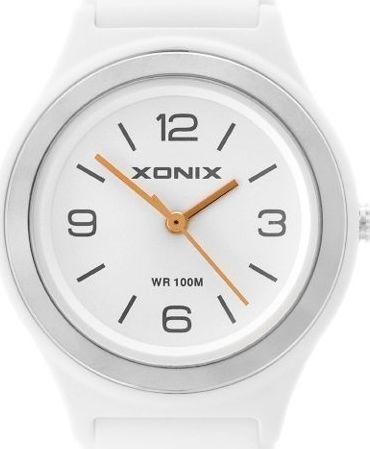 Zegarek Xonix Xonix AAB-001A - WODOSZCZELNY (zk544b) uniwersalny