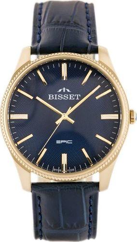 Zegarek Bisset BSCE55 (zb060e)