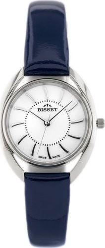 Zegarek Bisset BISSET BSAC95 (zb556b) uniwersalny