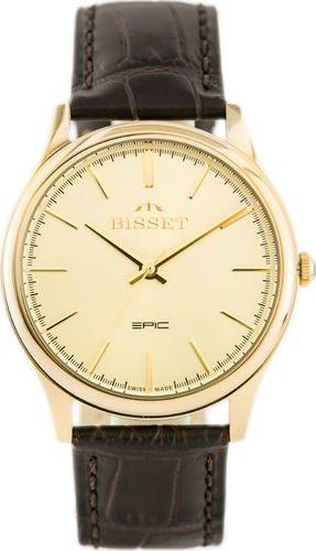 Zegarek Bisset BSCE56 (zb061d)