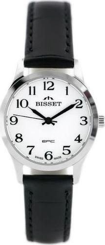 Zegarek Bisset BISSET BSAE39 (zb550a) uniwersalny