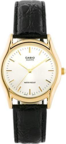 Zegarek Casio CASIO MTP-1094Q 7A (zd078a) uniwersalny