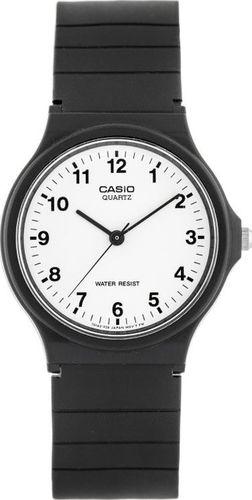 Zegarek Casio CASIO MQ-24-7B (zd087a) uniwersalny