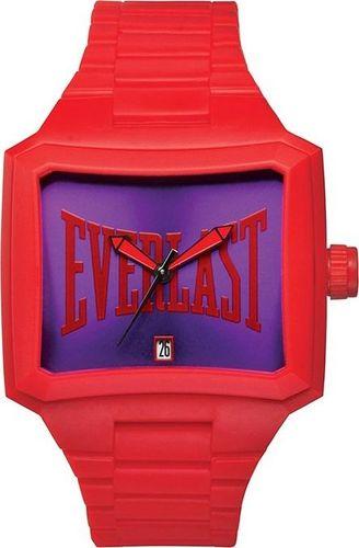 Zegarek Everlast EVERLAST 33-216-003 (zh505b) uniwersalny