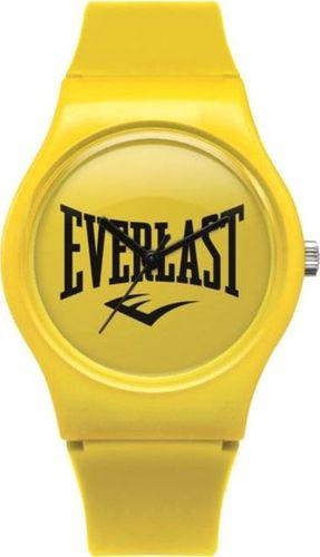 Zegarek Everlast EVERLAST 33-700-103 (zh507a) uniwersalny