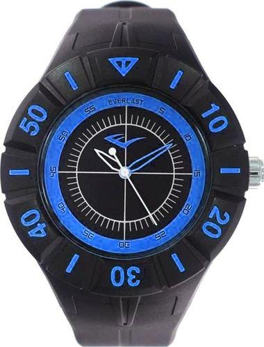 Zegarek Everlast EVERLAST 33-226-001 (zh018a) uniwersalny