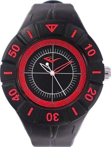 Zegarek Everlast EVERLAST 33-226-003 (zh018c) uniwersalny
