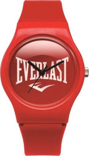 Zegarek Everlast EVERLAST 33-700-102 (zh507b) uniwersalny