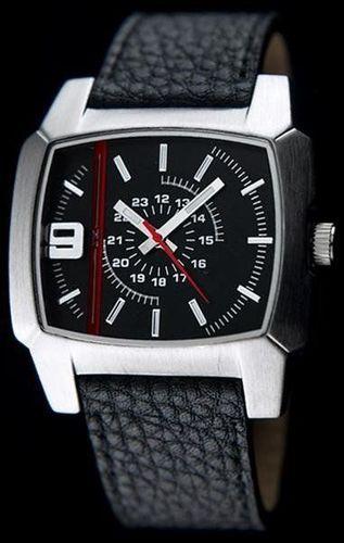 Zegarek Jordan Kerr JORDAN KERR  - DISEL (zj024a) uniwersalny