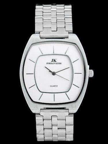 Zegarek Jordan Kerr JORDAN KERR - W0918 (zj081a) uniwersalny