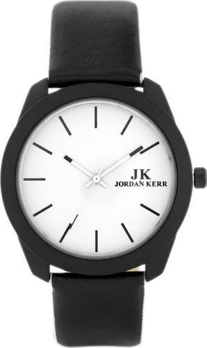 Zegarek Jordan Kerr JORDAN KERR - C1982 (zj070a) uniwersalny