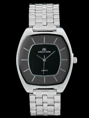 Zegarek Jordan Kerr JORDAN KERR - W0918 (zj081c) uniwersalny