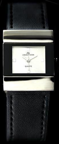 Zegarek Jordan Kerr JORDAN KERR 12645L - GERARD (zj560b) uniwersalny