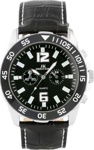 Zegarek Jordan Kerr JORDAN KERR - L3141 (zj074b) uniwersalny