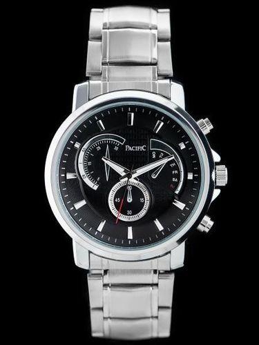 Zegarek Pacific PACIFIC A106 (zy039b) uniwersalny