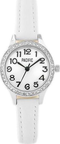 Zegarek Pacific PACIFIC A588 - komunijny (zy592b) uniwersalny