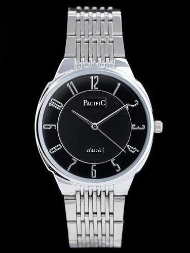 Zegarek Pacific PACIFIC A068 (zy541c) uniwersalny