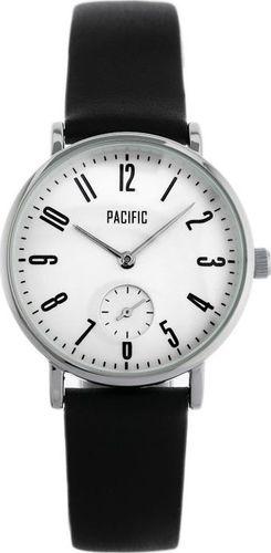Zegarek Pacific PACIFIC X3015 (zy609a) uniwersalny