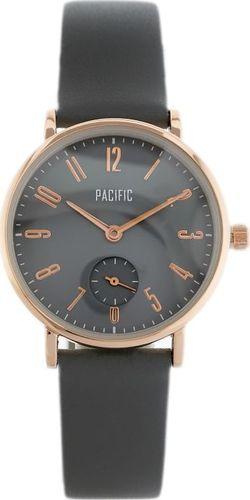 Zegarek Pacific PACIFIC X3015 (zy609b) uniwersalny