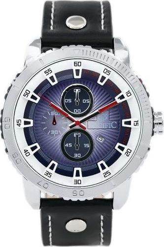 Zegarek Pacific PACIFIC KONKRETO (zy049b) - nowość! uniwersalny