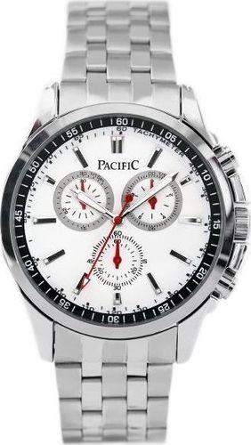 Zegarek Pacific PACIFIC A0107 (zy046a) uniwersalny