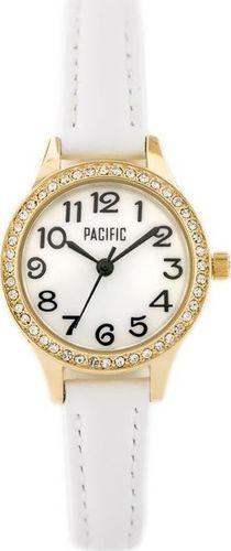 Zegarek Pacific PACIFIC A588 - komunijny (zy592a) uniwersalny