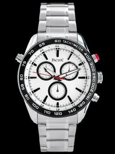 Zegarek Pacific PACIFIC A094 (zy045a) uniwersalny