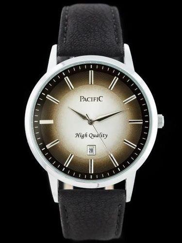 Zegarek Pacific PACIFIC A265T (zy042c) uniwersalny