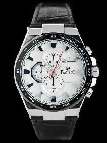 Zegarek Pacific PACIFIC A276 (zy041a) uniwersalny
