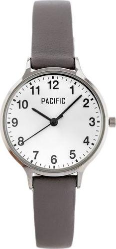 Zegarek Pacific PACIFIC X6132 (zy629a) uniwersalny