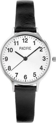 Zegarek Pacific PACIFIC X6132 (zy629b) uniwersalny