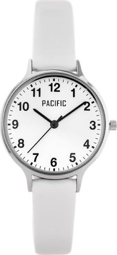 Zegarek Pacific PACIFIC X6132 (zy629c) uniwersalny