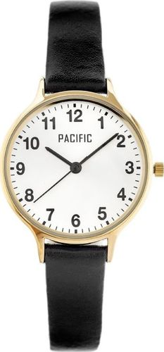 Zegarek Pacific PACIFIC X6132 (zy629e) uniwersalny