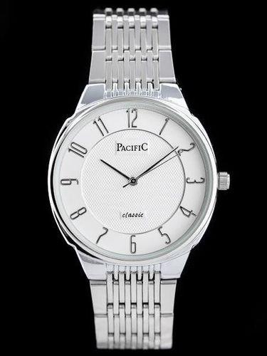 Zegarek Pacific A068 (zy541d)