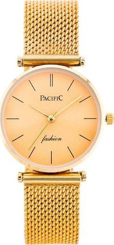 Zegarek Pacific PACIFIC A7009 (zy574c) uniwersalny
